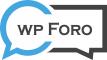 wpForo Addons