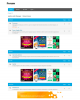wpForo Ads Manager Banners in Category List