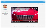 wpForo Embeds Youtube Video