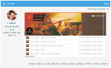 wpForo Embed SoundCloud