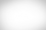 blur overlay png 3