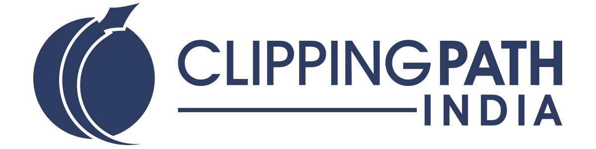 CPI-logo-landscap.jpg