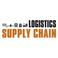 supply_chain_logistics_logo_11038.png