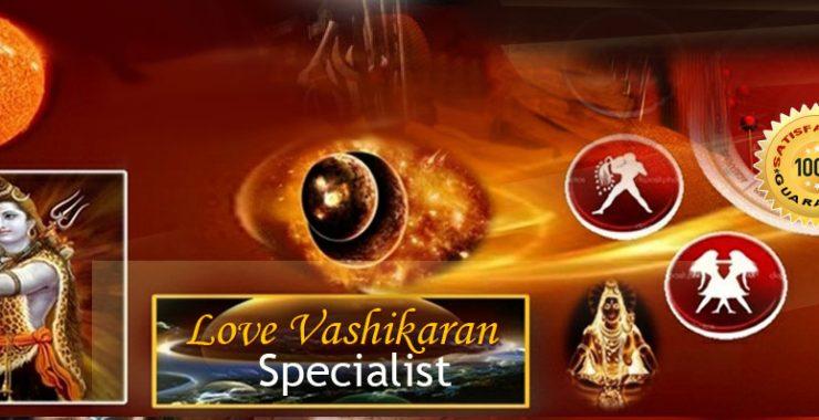Love-Vashikaran-Specialist-740x380.jpg