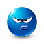 {blue}:displeased: