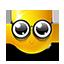 {yellow}:nerd: